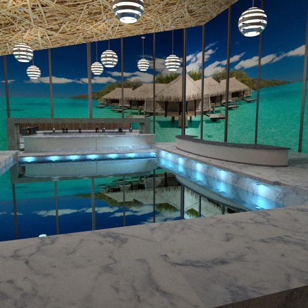 foto appartamento decorazioni saggiorno illuminazione rinnovo paesaggio famiglia caffetteria sala pranzo architettura ripostiglio monolocale vano scale idee