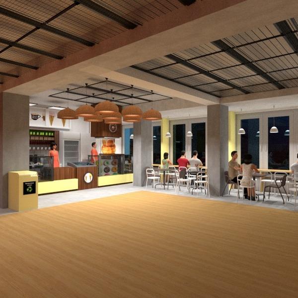fotos terrasse mobiliar dekor do-it-yourself küche büro beleuchtung renovierung haushalt café esszimmer lagerraum, abstellraum studio ideen
