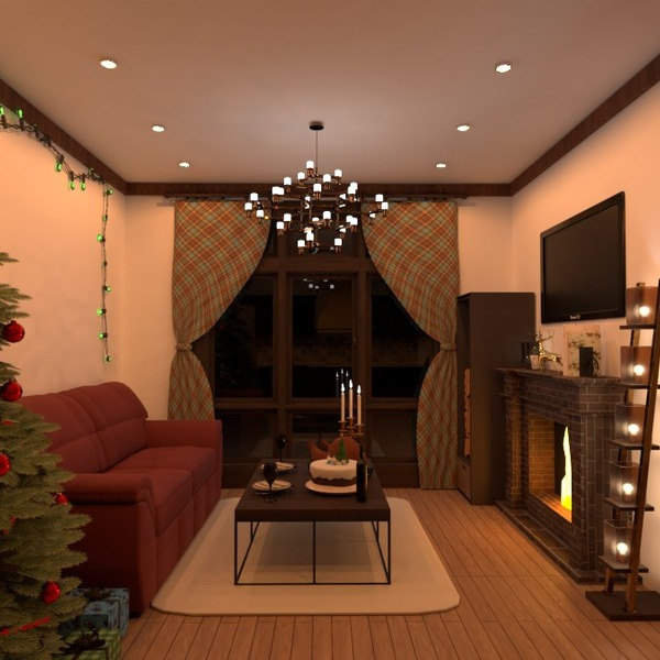 photos house decor lighting household architecture ideas