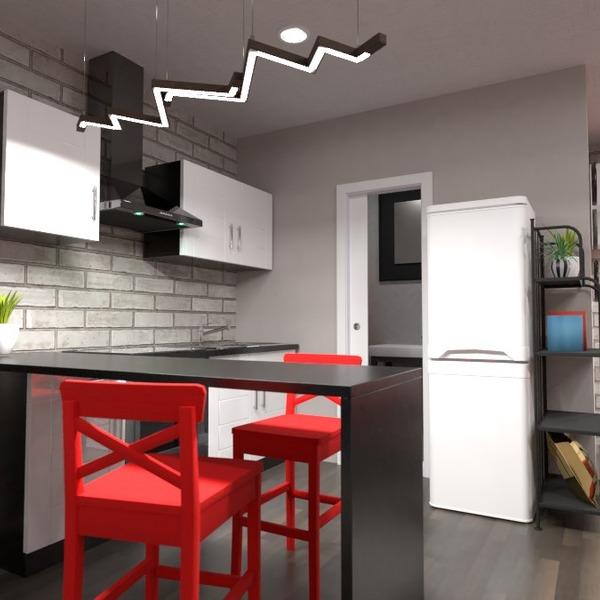 photos salle de bains cuisine eclairage studio idées