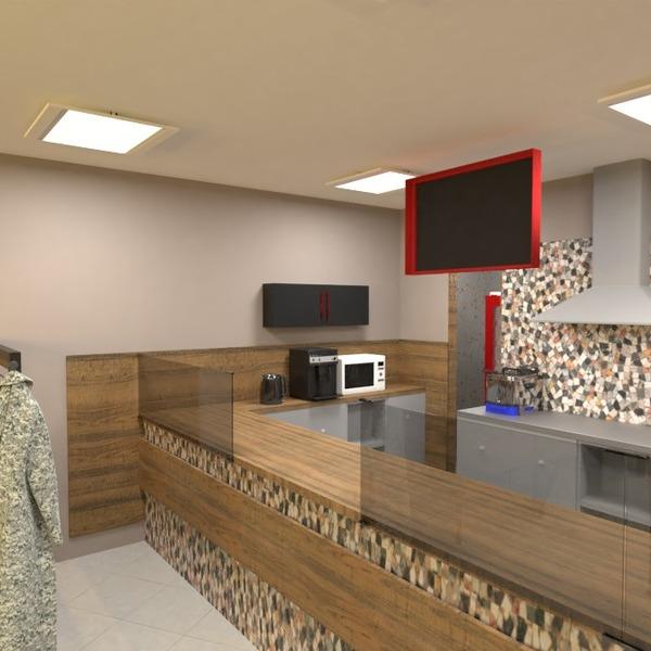 nuotraukos terasa baldai dekoras apšvietimas kavinė idėjos