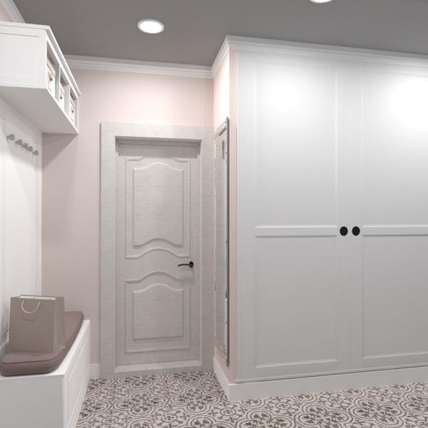 photos apartment lighting renovation entryway ideas