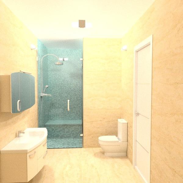 zdjęcia mieszkanie dom meble wystrój wnętrz zrób to sam oświetlenie remont architektura pomysły