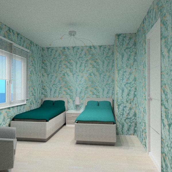 photos apartment house furniture decor diy bedroom renovation architecture storage studio ideas