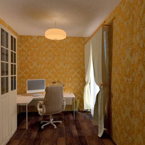 photos apartment house furniture decor diy lighting renovation studio ideas