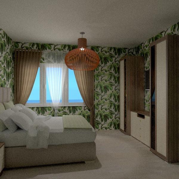 photos appartement maison meubles décoration diy chambre d'enfant architecture espace de rangement idées