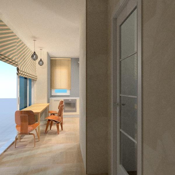 photos apartment house terrace furniture decor diy kitchen lighting renovation dining room ideas