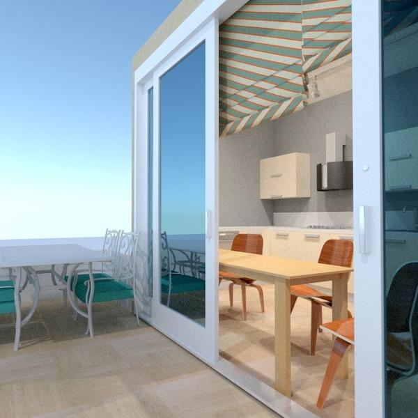photos house terrace furniture decor diy kitchen lighting renovation dining room architecture studio ideas