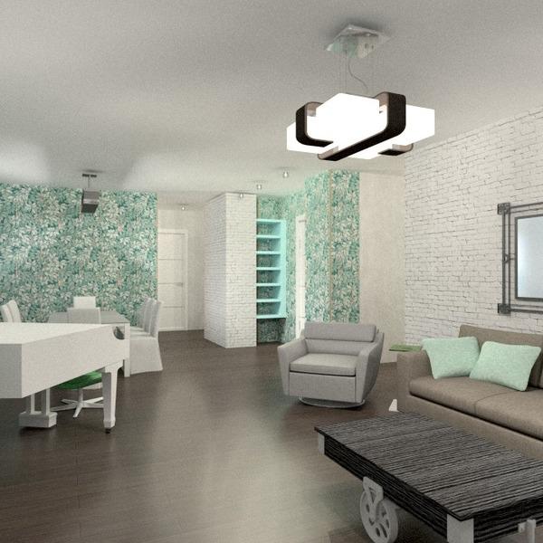 fotos wohnung haus mobiliar dekor do-it-yourself wohnzimmer beleuchtung renovierung esszimmer architektur lagerraum, abstellraum studio eingang ideen