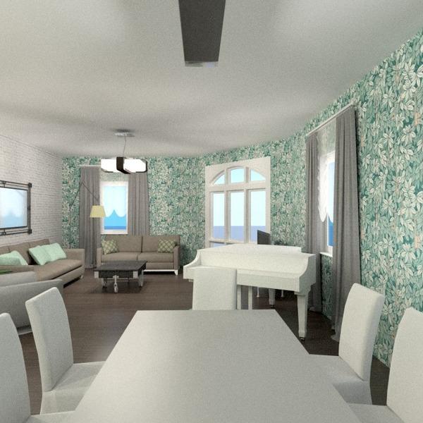 zdjęcia mieszkanie dom meble wystrój wnętrz zrób to sam łazienka pokój dzienny oświetlenie remont jadalnia mieszkanie typu studio wejście pomysły