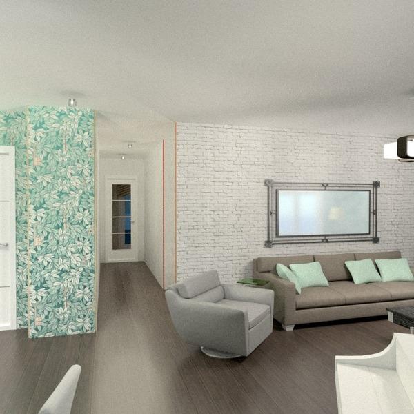 photos apartment house furniture decor diy lighting renovation dining room architecture storage ideas