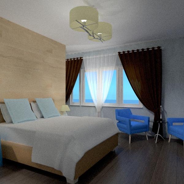 photos apartment house furniture decor diy renovation storage ideas