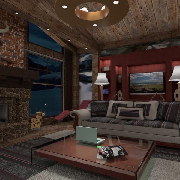 fotos casa mobílias decoração quarto paisagismo arquitetura ideias