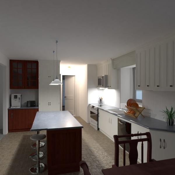 nuotraukos virtuvė renovacija idėjos
