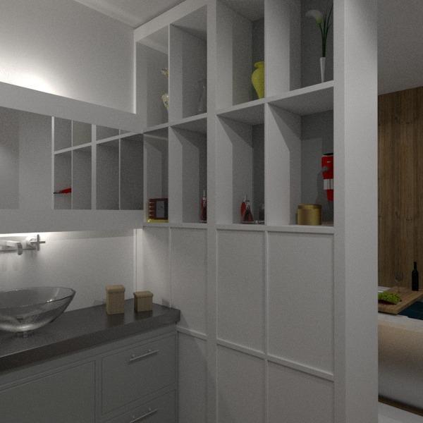 nuotraukos baldai pasidaryk pats vonia apšvietimas studija idėjos