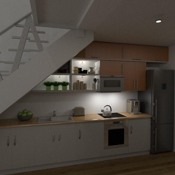 nuotraukos pasidaryk pats virtuvė apšvietimas kavinė sandėliukas studija idėjos