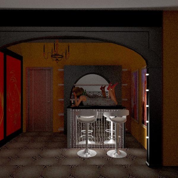 foto appartamento casa arredamento decorazioni illuminazione rinnovo monolocale idee