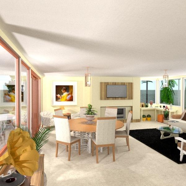 photos house furniture decor diy lighting landscape ideas