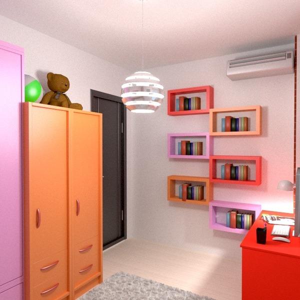photos appartement chambre à coucher chambre d'enfant idées