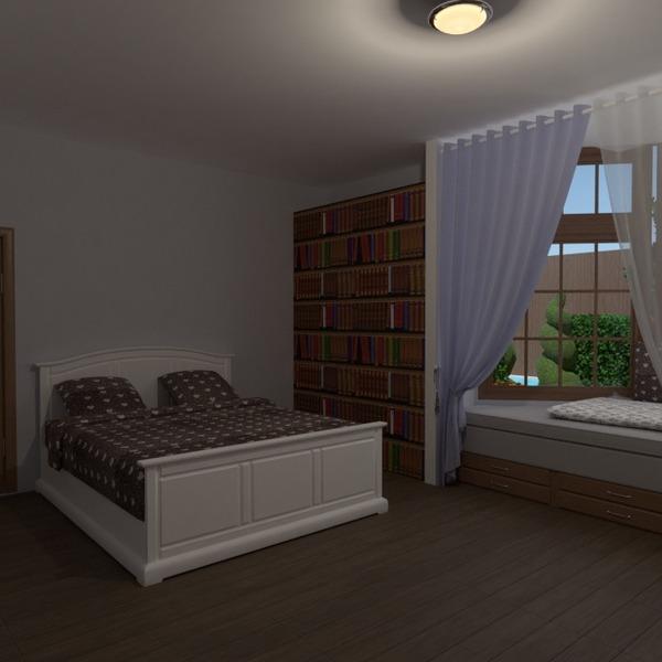 fotos muebles decoración bricolaje dormitorio exterior habitación infantil iluminación paisaje trastero ideas
