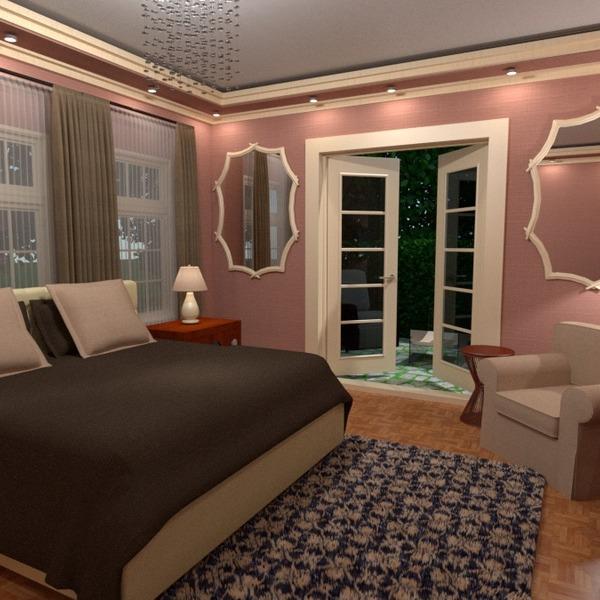 идеи дом мебель декор сделай сам спальня идеи