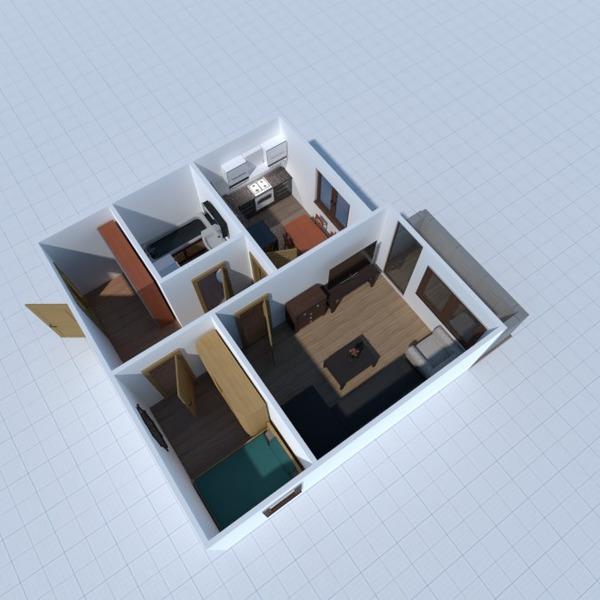 photos apartment furniture architecture ideas
