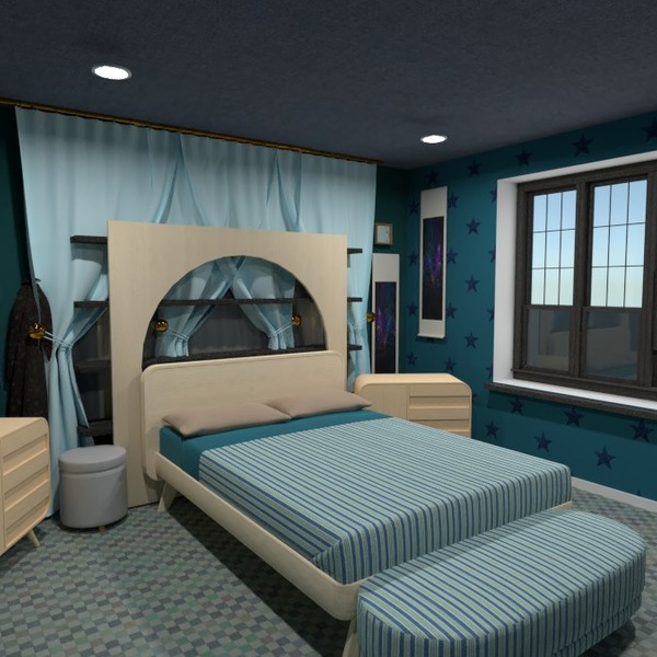 photos furniture decor bedroom storage ideas