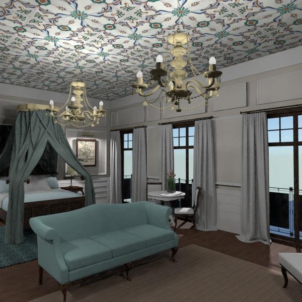 zdjęcia dom wystrój wnętrz sypialnia remont architektura pomysły