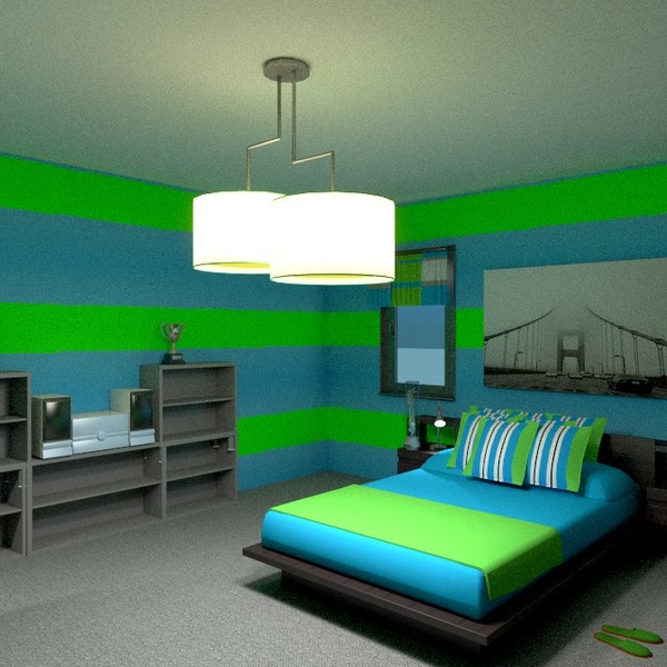 photos furniture decor diy bedroom renovation ideas
