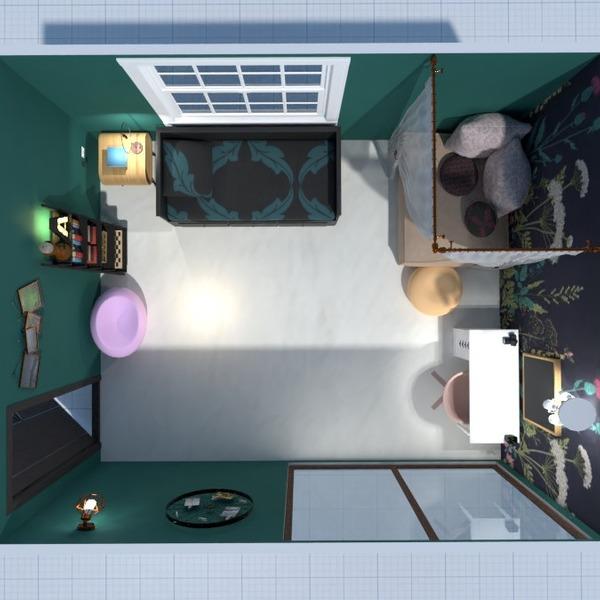 fotos terrasse garage küche lagerraum, abstellraum studio ideen