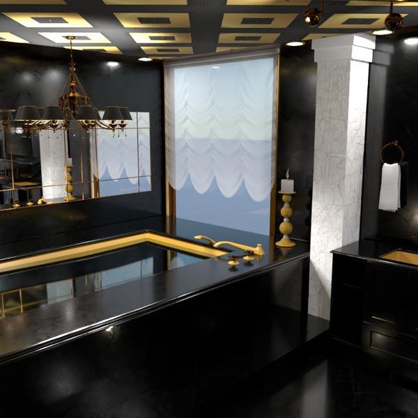 photos décoration salle de bains architecture idées