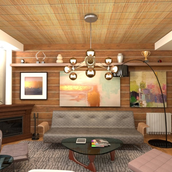 photos apartment house furniture living room ideas