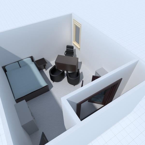zdjęcia dom sypialnia pokój dzienny biuro remont pomysły