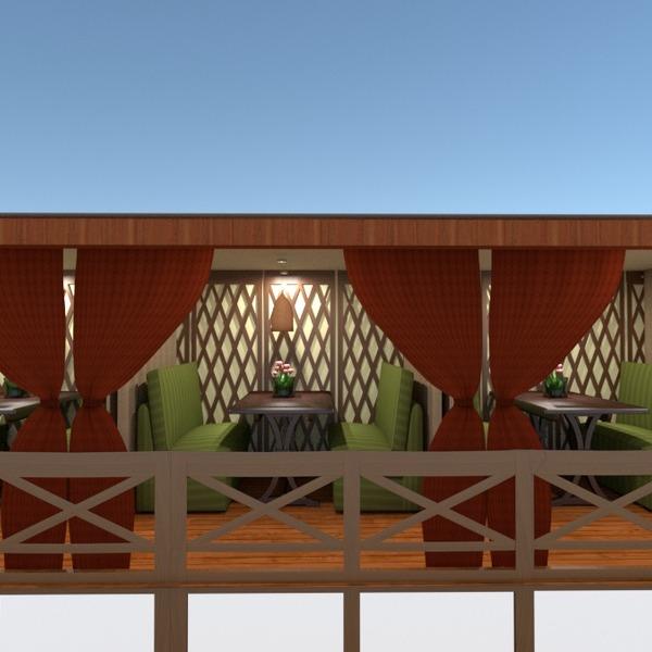 zdjęcia taras meble wystrój wnętrz zrób to sam biuro oświetlenie remont kawiarnia przechowywanie mieszkanie typu studio pomysły