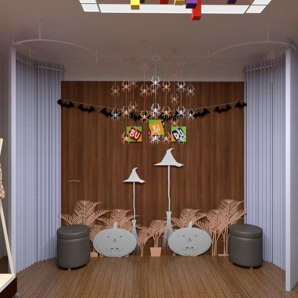 fotos apartamento casa mobílias decoração faça você mesmo quarto infantil escritório iluminação reforma despensa estúdio ideias