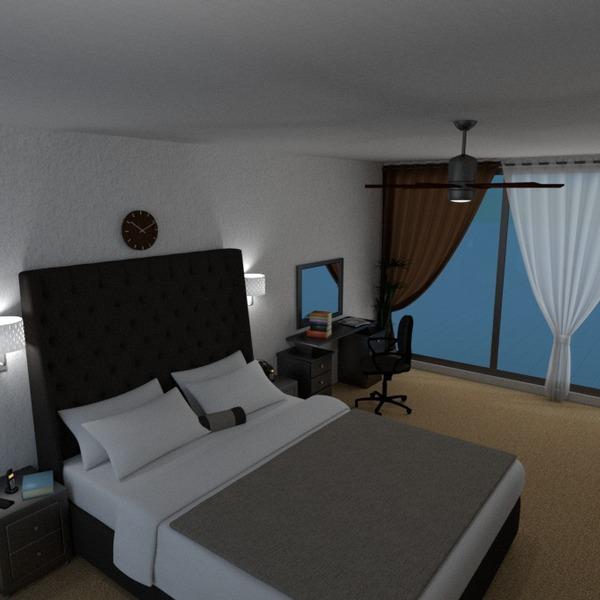 fotos apartamento casa muebles decoración dormitorio ideas