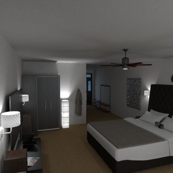 fotos apartamento casa muebles decoración bricolaje dormitorio ideas