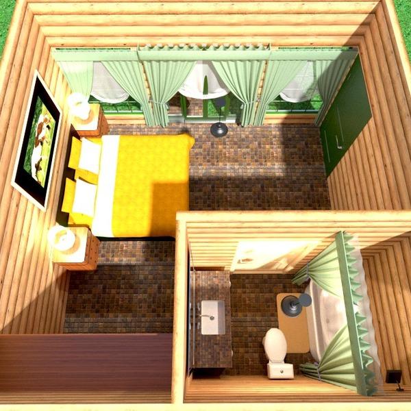 photos house furniture decor bathroom bedroom storage ideas
