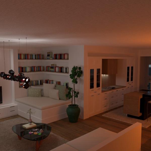 photos house decor architecture ideas