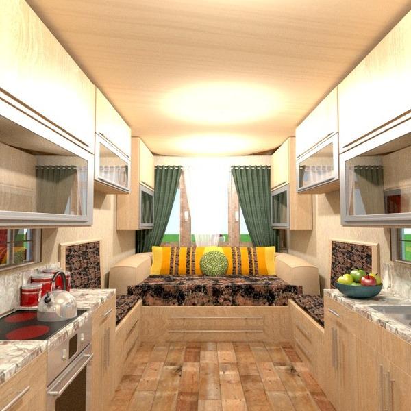 foto appartamento casa arredamento decorazioni bagno camera da letto saggiorno cucina architettura ripostiglio idee