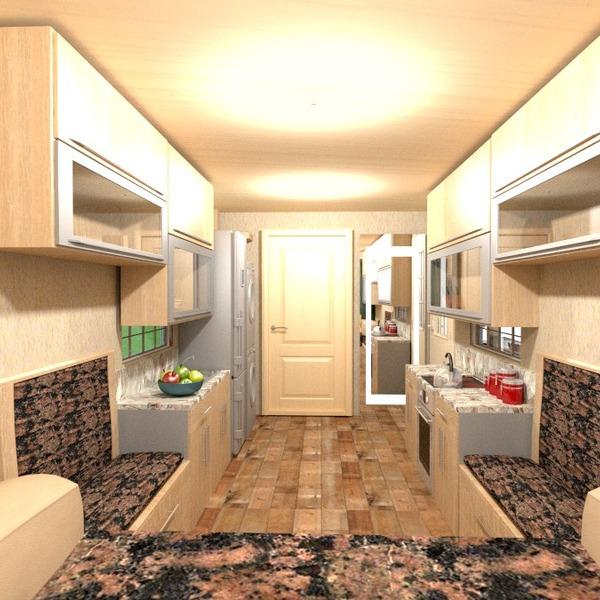 fotos casa casa de banho dormitório quarto cozinha arquitetura despensa ideias