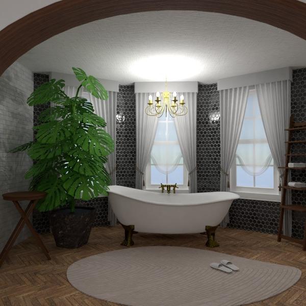 идеи мебель декор освещение идеи