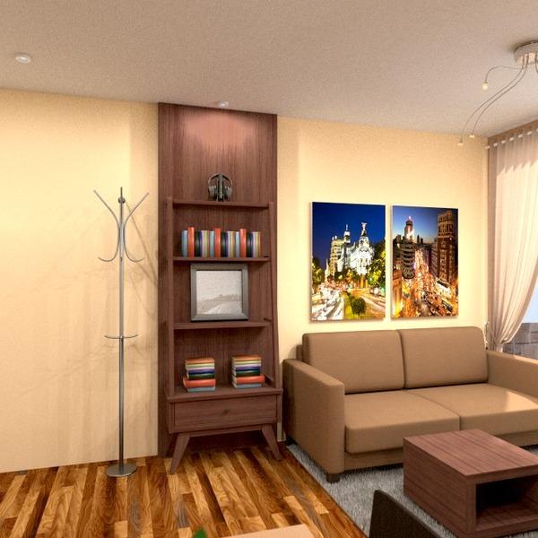 fotos apartamento casa ideas