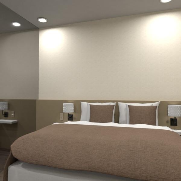 fotos apartamento muebles dormitorio iluminación reforma ideas