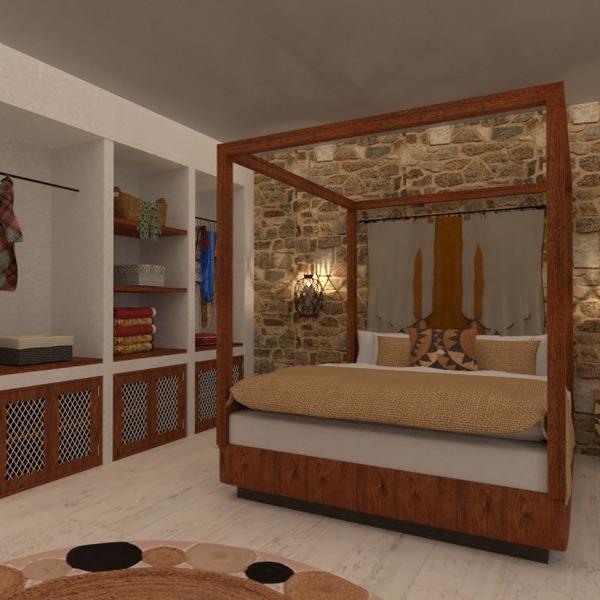 fotos casa muebles decoración dormitorio ideas