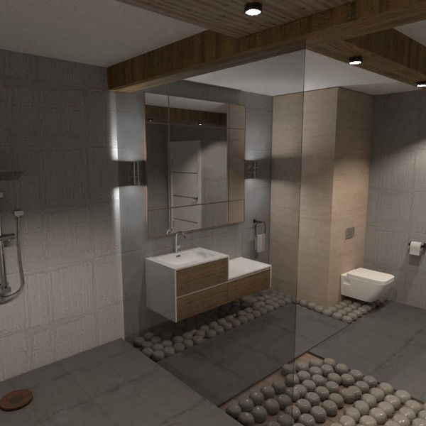 fotos casa mobílias decoração casa de banho arquitetura ideias