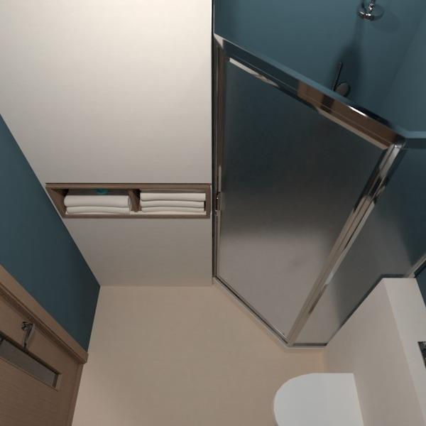 идеи квартира дом мебель ванная хранение идеи