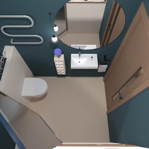 идеи квартира дом мебель ванная идеи