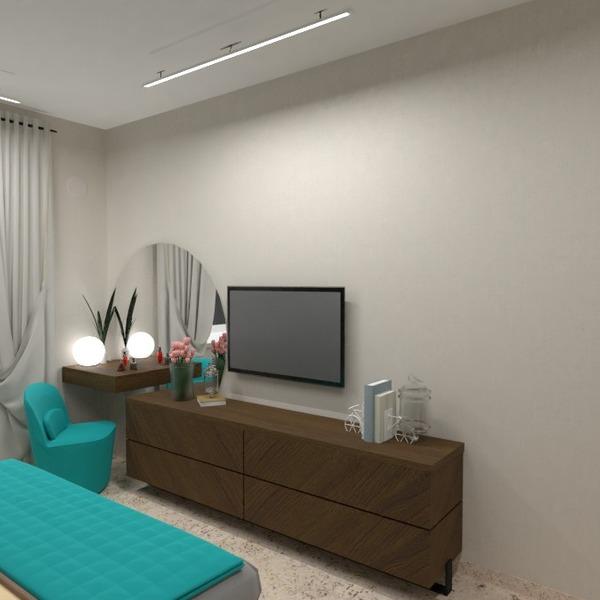 photos apartment furniture bedroom lighting studio ideas