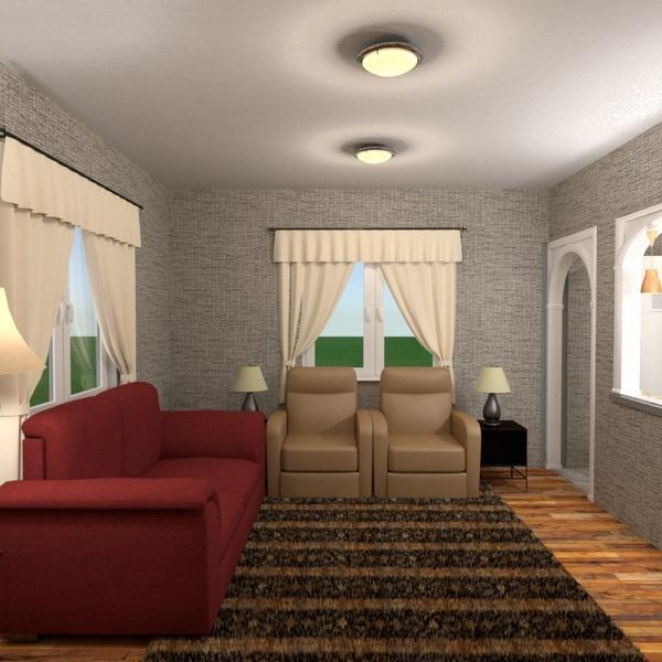 zdjęcia mieszkanie dom meble wystrój wnętrz pokój dzienny kuchnia oświetlenie gospodarstwo domowe architektura pomysły